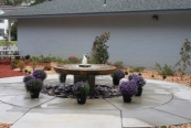brambles-courtyard2