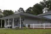 brambles-residential homes