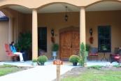 the hacienda group home va